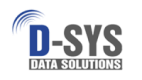 D-Sys Data Solutions Pvt Ltd.
