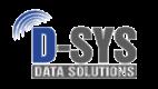 D-Sys Data Solutions Pvt Ltd.